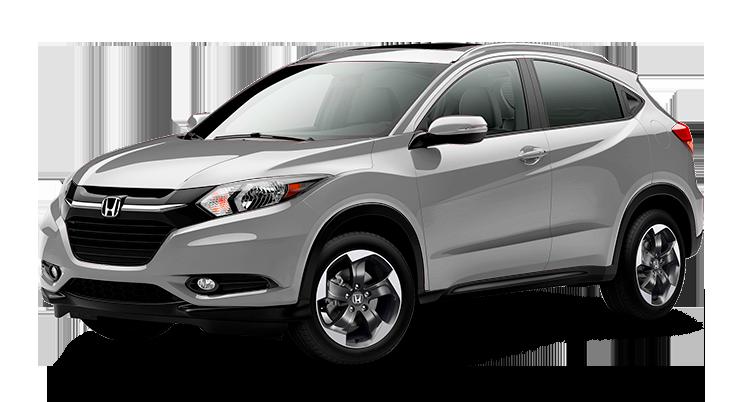 renta-camioneta-Honda-HR-V