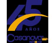 casanova-rent-a-car-renta-de-autos-en-ciudad-de-mexico