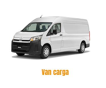 van-carga-renta-de-camiones-casanova