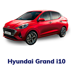 Hyundai-Grand-i10-renta-de-autos